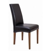 Jídelní židle LA