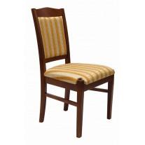 Jídelní židle Wawe