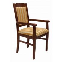 Jídelní židle Zone