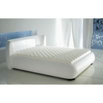 Manželská postel Nelson
