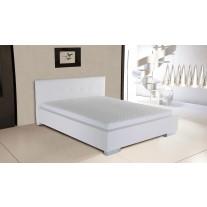 Manželská postel Suez