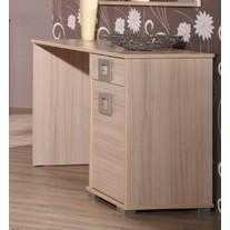 Toaletní stolek Amory 4