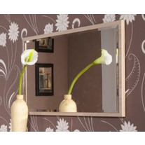 Zrcadlo Amory 5