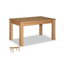 Jídelní stůl Jambo - lamino