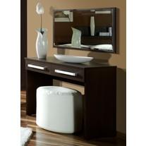 Toaletní stolek Fraser 9