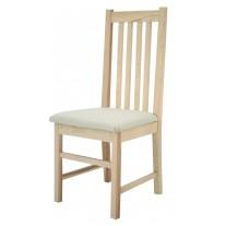 Jídelní židle Florencia