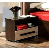 Noční stolek Fraser 10