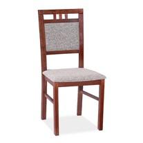 Jídelní židle Běla
