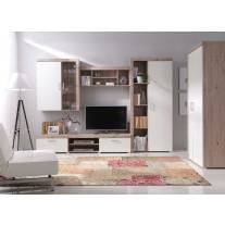 Obývací sestava Sammy 6