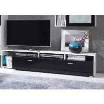 Televizní stolek Melo