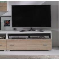 Televizní stolek West 6