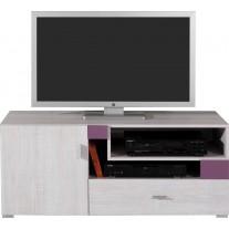 Televizní stolek Monty 12