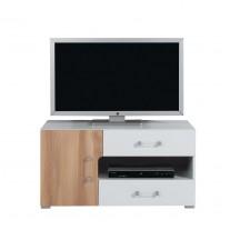Televizní stolek Gad Ged 12
