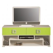 Televizní stolek Norton 11