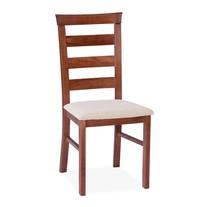 Jídelní židle Erna