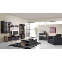 Obývací sestava Eleanor 1