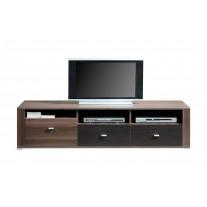 Televizní stolek Holly 2