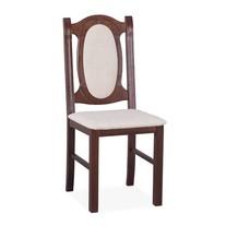 Jídelní židle Marika