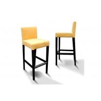 Barová židle Bega