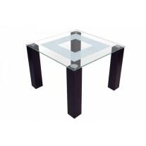 Konferenční stolek Lesath