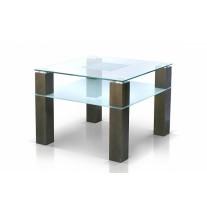Konferenční stolek Dong