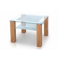 Konferenční stolek Diep II