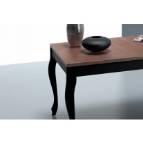 Konferenční stolek Raum - wood