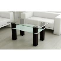 Konferenční stolek Winani