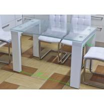 Jídelní stůl Stela