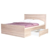 Manželská postel Felicity  F21