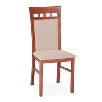Jídelní židle Lenka