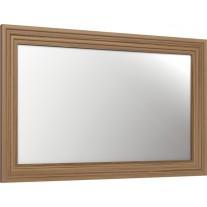 Zrcadlo Rubín LS