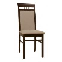 Jídelní židle Deerit