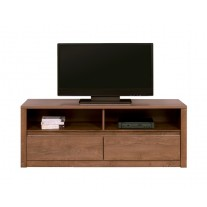 Televizní stolek Malachit