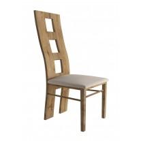 Jídelní židle Malachit KRZ 5