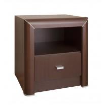 Noční stolek Deerit