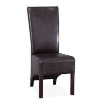 Jídelní židle Vanda 2