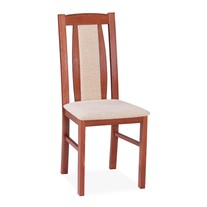 Jídelní židle Angelika