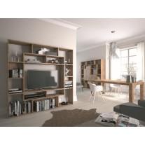 Obývací sestava Absit