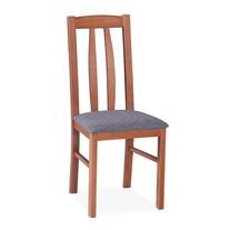 Jídelní židle Rúd