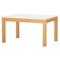 Jídelní stůl Salvo 40