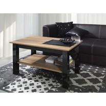 Konferenční stolek Trinity 19