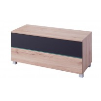 Menší televizní stolek Arlen