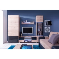 Moderní obývací sestava Arlen 5