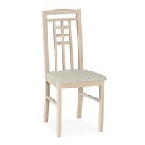 Jídelní židle Yvona