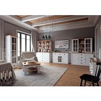 Obývací sestava Provence 1