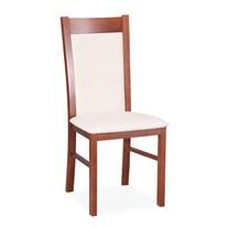 Jídelní židle Dita