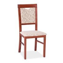 Jídelní židle Táňa