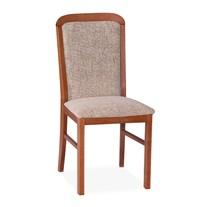 Jídelní židle Venuše