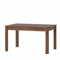 Rozkládací jídelní stůl Rondo 40